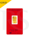 PAMP Suisse Lunar Dragon 5 gram 999 Gold Bar